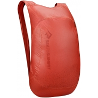 Рюкзак Sea To Summit Ultra-Sil Nano DayPack Red (STS A15DPRD)