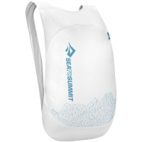 Рюкзак Sea To Summit Ultra-Sil Nano DayPack White (STS A15DPWH)