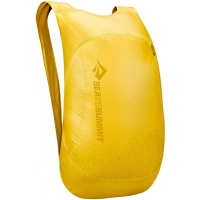 Рюкзак Sea To Summit Ultra-Sil Nano DayPack Yellow (STS A15DPYW)