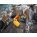 Гермомешок Sea To Summit Big River Dry Bag 13 L Apple Green (STS ABRDB13GN)