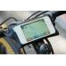 Гермочехол Sea To Summit TPU Guide Waterproof Case для iPhone blue (STS ACTPUIPHONEBL)