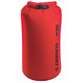 Гермочехол Sea To Summit Lightweight Dry Sack 20 L Red (STS ADS20RD)