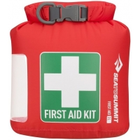 Аптечка-гермомешок Sea To Summit First Aid Dry Sack Overnight 3L (STS AFADS3)