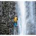 Гермомешок Sea To Summit Hydraulic Dry Bag 65L Yellow (STS AHYDB65YW)