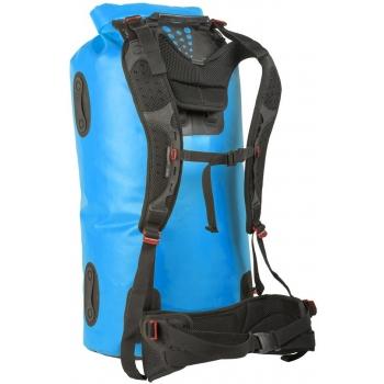 Гермочехол-рюкзак Sea To Summit Hydraulic Dry Pack 90L Blue (STS AHYDBHS90BL)