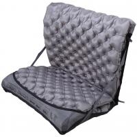 Чехол-кресло Sea To Summit Air Chair Updated Regular (STS AMAIRCR)