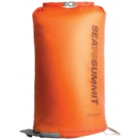 Насос-гермомешок Sea To Summit Air Stream Pump Sack Orange (STS AMASD)