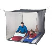 Противомоскитная сетка Sea To Summit Mosquito Box Net Double (STS AMOSBND)
