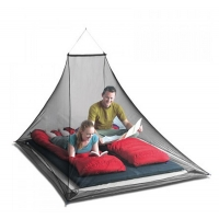 Противомоскитная сетка Sea To Summit Mosquito Net Double (STS AMOSD)