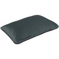 Подушка Sea To Summit FoamCore Pillow Deluxe Grey (STS APILFOAMDLXGY)