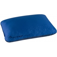 Подушка Sea To Summit FoamCore Pillow Large Navy (STS APILFOAMLNB)