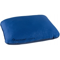 Подушка Sea To Summit FoamCore Pillow Regular Navy (STS APILFOAMRNB)