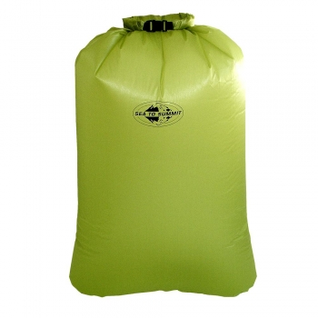 Вкладыш в рюкзак Sea To Summit Ultra-Sil Pack Liner M Green (STS APLUMGN)