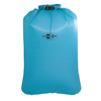 Вкладыш в рюкзак Sea To Summit Ultra-Sil Pack Liner S Blue (STS APLUSBL)