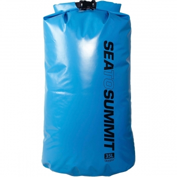 Гермочехол Sea To Summit Stopper Dry Bag 35L blue (STS ASDB35BL)