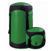Компрессионный мешок Sea To Summit Ultra-Sil Compression Sack L 20L green (STS ASNCSLGN)