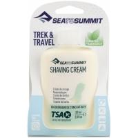 Крем для бритья Sea To Summit Trek and Travel Shaving Cream (STS ATTLSS)