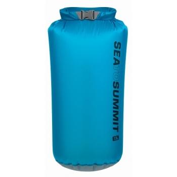 Гермомешок Sea To Summit Ultra-Sil Dry Sack 13 L Blue (STS AUDS13BL)
