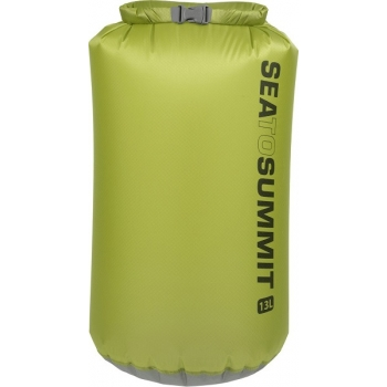 Гермомешок Sea To Summit Ultra-Sil Dry Sack 13 L Green (STS AUDS13GN)