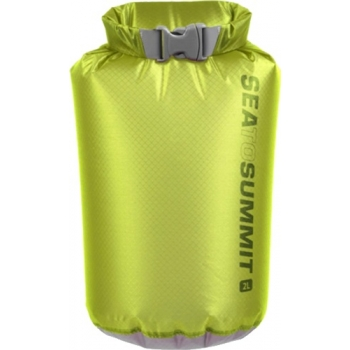Гермомешок Sea To Summit Ultra-Sil Dry Sack 2 L Green (STS AUDS2GN)