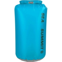 Гермомешок Sea To Summit Ultra-Sil Dry Sack 35 L Blue (STS AUDS35BL)