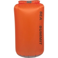 Гермомешок Sea To Summit Ultra-Sil Dry Sack 35 L Orange red (STS AUDS35OR)
