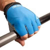 Водные перчатки Sea To Summit Eclipse Gloves with Velcro Cuff (STS SOLEG)