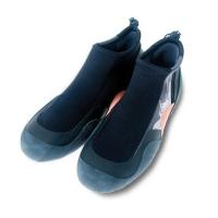 Водные ботинки Sea To Summit Flex Booties (STS SOLFB)