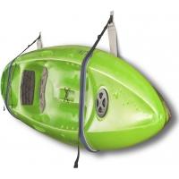Подвесная система для каяка Sea To Summit Aquasling Blue (STS SQSLINGBL)