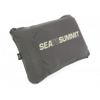 Надувная подушка Sea To Summit Luxury Pillow (STS APILINF)
