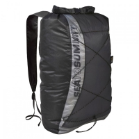 Рюкзак Sea To Summit Ultra-Sil Dry Day Pack black (STS AUSWDP/BK)