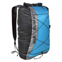 Рюкзак Sea To Summit Ultra-Sil Dry Day Pack blue (STS AUSWDP/BL)