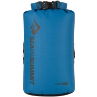 Гермомешок Sea To Summit Big River Dry Bag 13 L Blue (STS ABRDB13BL)