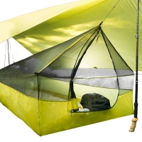 Москитная сетка для тента Sea To Summit Escapist Ultra-Mesh Inner Bug Tent (STS AESCUMBUGTENT)