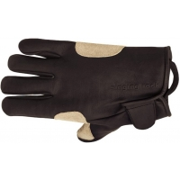Перчатки для альпинизма SINGING ROCK Gloves Grippy (SR C0006.BH)