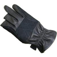 Перчатки для альпинизма SINGING ROCK Verve Short (SR C0011)