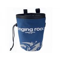 Мешочек для магнезии SINGING ROCK Chalk bag Blue (SR C3000.AX-00)