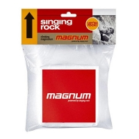 Магнезия SINGING ROCK Magnum bag 56 g (SR M3001.W0-56)