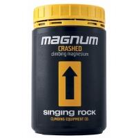 Магнезия SINGING ROCK Magnum crunch box 100 g (SR M3001.W1-0C)