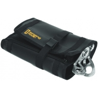 Сумка для ледового инструмента SINGING ROCK Bag for ice screw (SR RK351XX000)