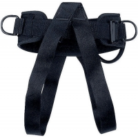Страховочный пояс SINGING ROCK SAFETY BELT M/L (SR W0023.BB)
