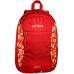 Детский рюкзак Tatonka Audax JR 12 Red (TAT 1772.015)