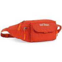 Сумка на пояс Tatonka Funny Bag M redbrown (TAT 2215.254)