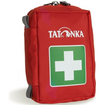 Аптечка Tatonka First Aid XS (TAT 2807.015)
