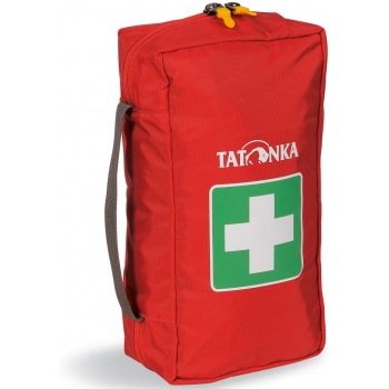 Аптечка Tatonka First Aid M (TAT 2815.015)