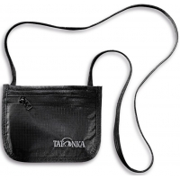 Кошелек Tatonka Skin ID Pocket Black (TAT 2844.040)