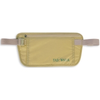 Кошелек Tatonka Skin Document Belt natural (TAT 2846.225)