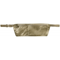 Кошелек Tatonka Skin Money Belt natural (TAT 2850.225)