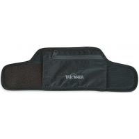 Кошелек Tatonka Skin Wrist Wallet black (TAT 2855.040)
