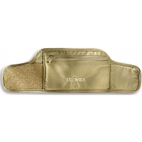 Кошелек Tatonka Skin Wrist Wallet Natural (TAT 2855.225)